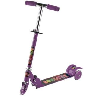 kinderstep scoot step roomture