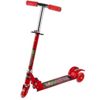 Roomture kinderstep scooter